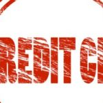 Using Loans With No Credit Check