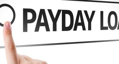 Ways Payday Loans Can Help You