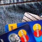 Best Unsecured Credit Cards