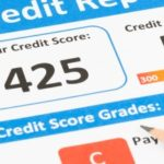 Credit Cards and Credit Score Connected