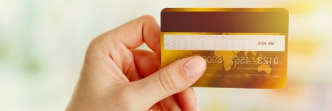 Guide to Low Interest Credit Cards