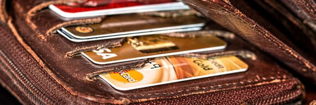 How to Avoid Credit Card Interest