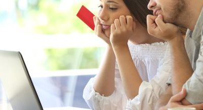 How to Get Personal Loans with Bad Credit
