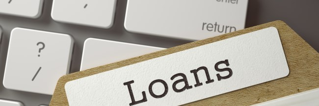 Loans to Help Build Credit