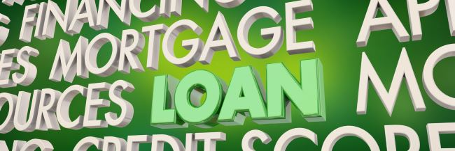 Low Interest Payday Loans >> Low Interest Payday Loans Your Consumer Rights And Responsibili