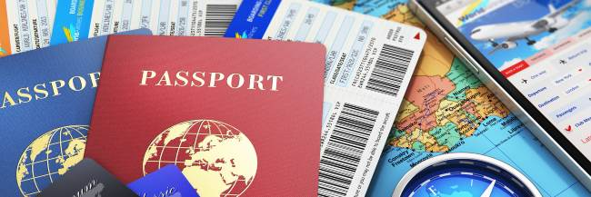 Travel Credit Cards for Fair credit