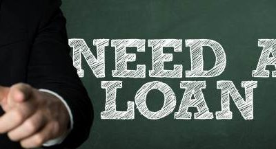 Type of Personal Loan