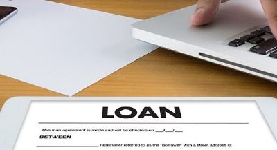 Get Loans with No Credit