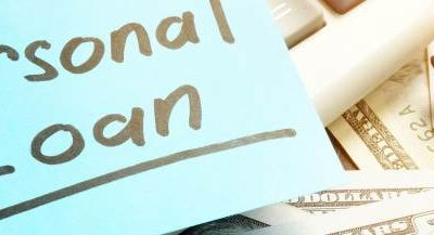 How Personal Loans Work