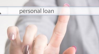 Refinance Your Personal Loan