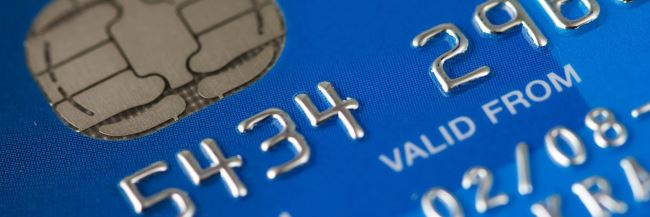Best Credit Card for Amazon
