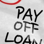 Can You Pay Off a Loan Early