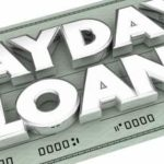 Chances for Guaranteed Payday Loans