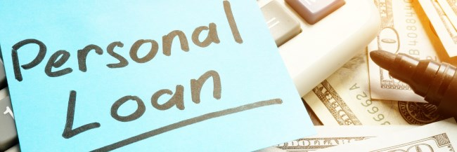 Same Day Personal Loans