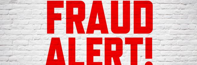 What is a Fraud Alert