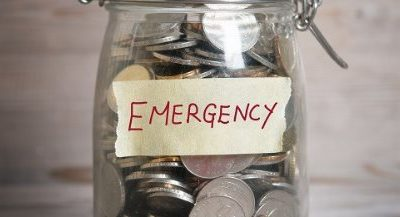 emergency loans bad credit