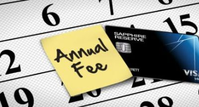 Credit Cards For Bad Credit With No Annual Fee