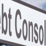 Debt Consolidation Bad Credit