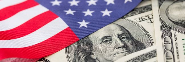 Loans For Veterans With Bad Credit >> Bad Credit Loans For Veterans Everything You Need To Know