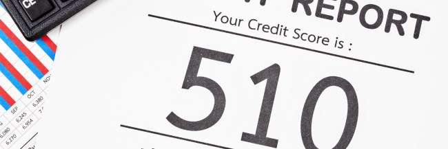 What Most Influences Your Credit Score