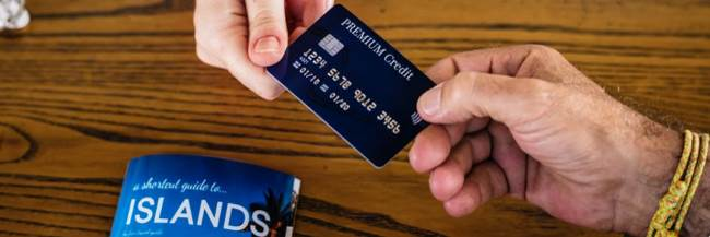 best charge cards