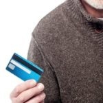 Best Credit Cards for Seniors