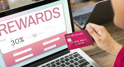 Best Rewards Credit Cards