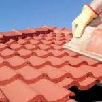 Financing a New Roof