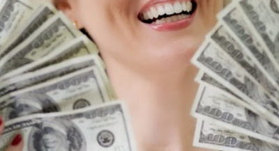 Guaranteed Payday Loans From a Direct Lender