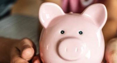 value of a personal loan