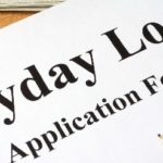 About Payday Loans for Bad Credit