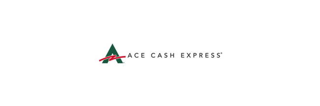 ACE Cash Express Review