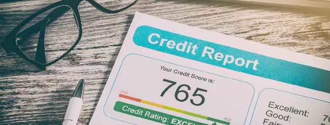 Ways you can build credit in 2019