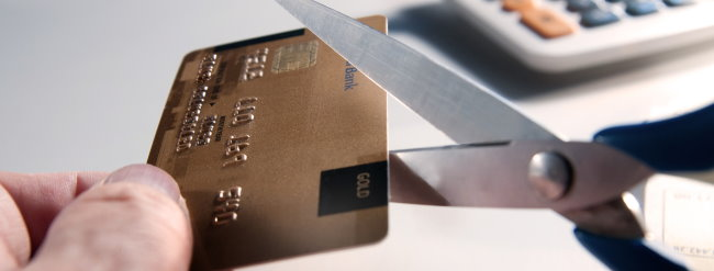Top ways consoliding credit card debt will impact your credit score