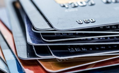 How To Lower Interest Rates On Credit Cards