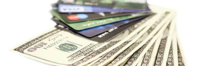 Make Money With Credit Cards