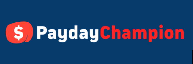 Payday loan lender review: paydaychampion