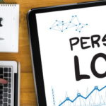 Ways To Get A Personal Loan With Bad Credit