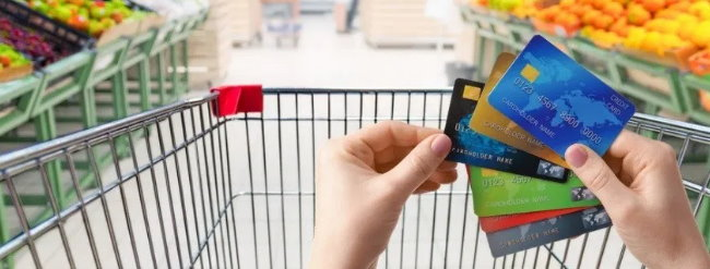 About Best Credit Card For Groceries