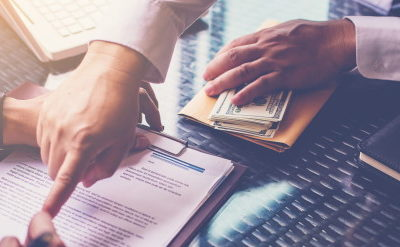 About Signature Loans