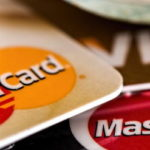 Best Credit Card Practices
