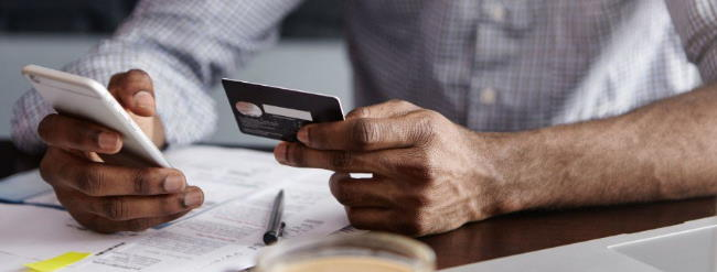 Best Low Fixed Interest Credit Cards