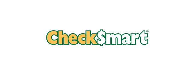 CheckSmart Review