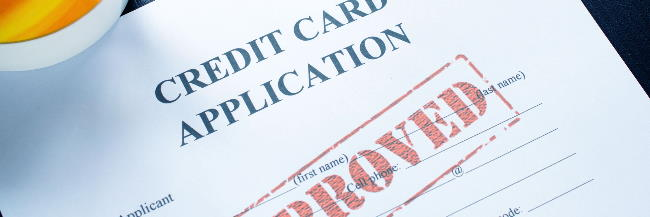 Find Easy Approval Credit Cards