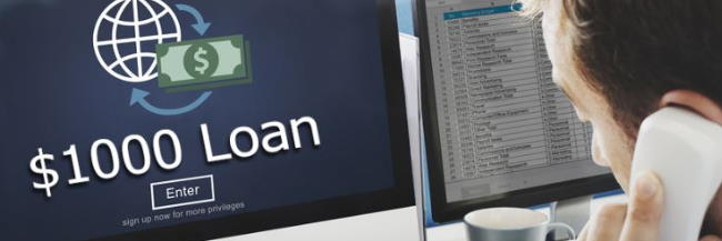 Get 1000 Loan Advantages