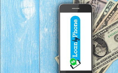 Loan by Phone Review