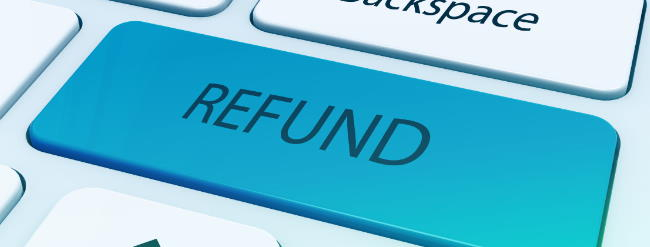 Payday Loan Refunds