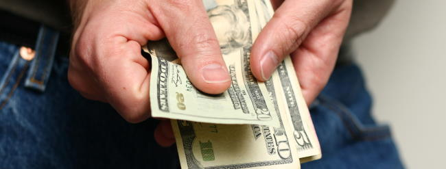 Payday Loans Faster