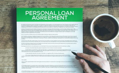 personal loan bad credit mistakes