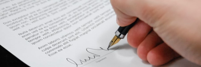 Does Cosigning Affect Credit